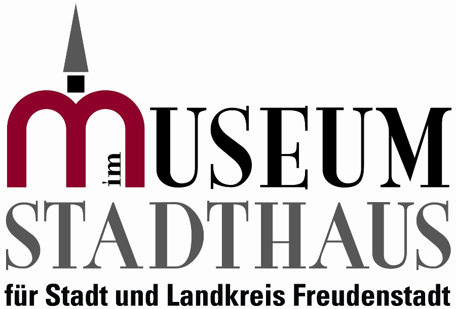 Museum im Stadthaus Logo