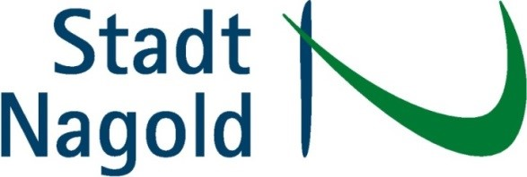 Logo Stadt Nagold
