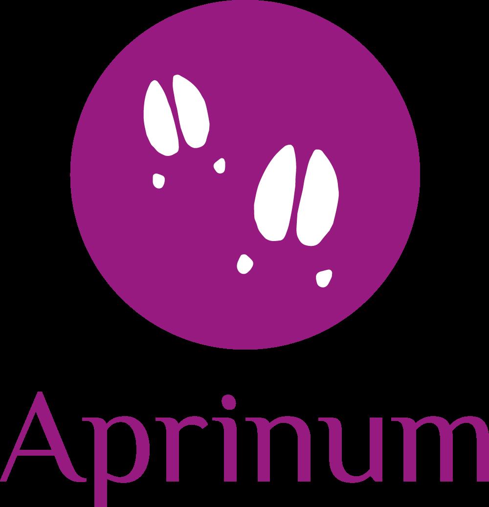 Logo Aprinum