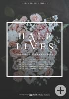 Poster Halflives