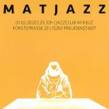 jazz meets rap