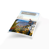 Titel Freudenstadt Magazin