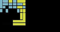 Campus Schwarzwald Logo