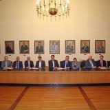 Gutachterausschuss