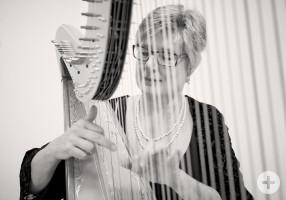 Eva-Maria Bredl