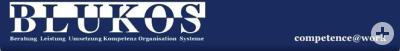 Blukos GmbH IT-Systemhaus