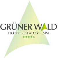"Hotel ""Grüner Wald"""