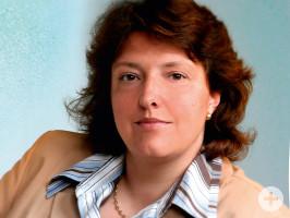 Simone Fiedler