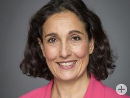 Prof. Dr. Conny Mayer-Bonde