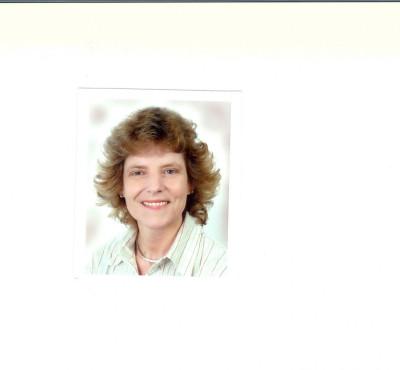 Anja Broß