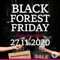 BlackForestFriday