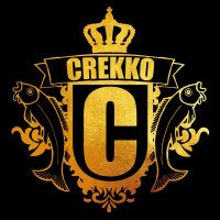 CREKKO Logo