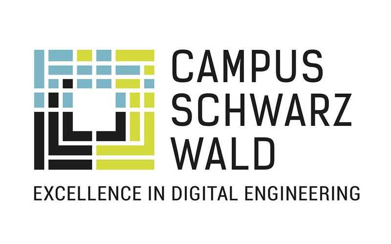Campus Schwarzwald