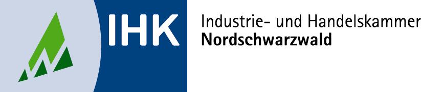 IHK Nordschwarzwald