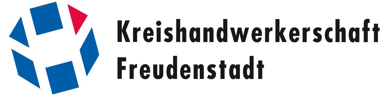Kreishandwerkerschaft Freudenstadt