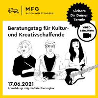 MFG Beratertag 17.6.21 Bild