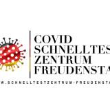 Logo Schnelltestzentrum