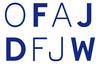 Logo DFJW