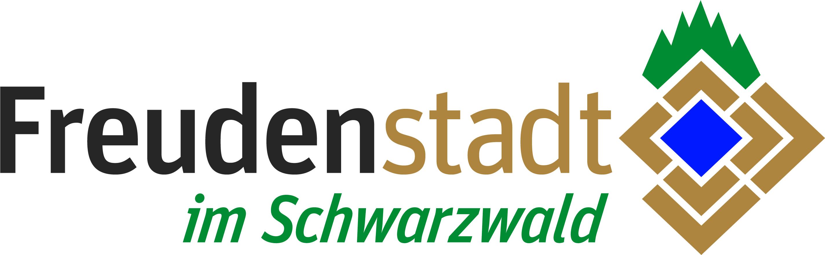 Stadt Freudenstadt