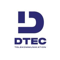 DTec-Shop Logo