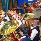 Musikverein Tennenbronn