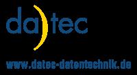 Datec-Datentechnik GmbH