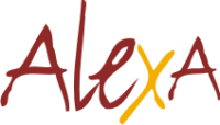 Logo AlexA Seniorendienste