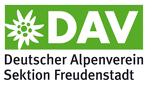 Logo der Sektion Freudenstadt