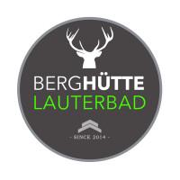 Berghütte Lauterbad