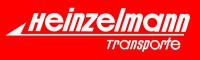 Heinzelmann Containerdienst