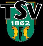 TSV Freudenstadt Sport