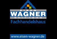 Logo Marktplatz