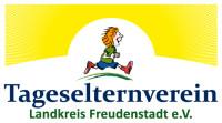 Logo TEV