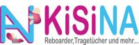 KiSiNA-Die Kindersitzprofis