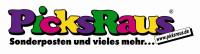 Logo Sonderposten