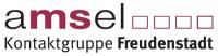 Amsel-Logo