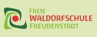 Freie WaldorfschuleFreudenstadt