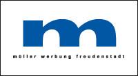 Müller Werbung Freudenstadt