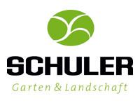 Schuler Garten & Landschaft