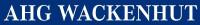 Logo AHG Wackenhut