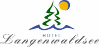"""Hotel """"Langenwaldsee"""""""