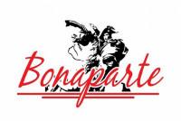 "Bistro ""Bonaparte"""