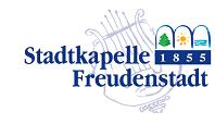 Stadtkapelle Freudenstadt