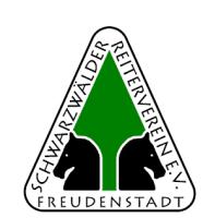 Logo SRV