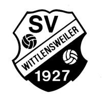 SV Wittlensweiler