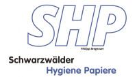 SHP_Logo_neu