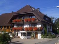 Landhaus Endresenhof, Igelsberg