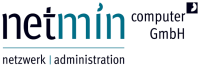 netmin computer GmbH