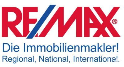 Remax Die Immobilienmakler FDS