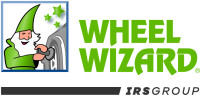 Logo Wheel Wizard